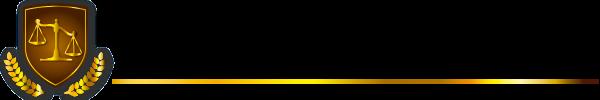Consultoria jurídica Sorocaba | Consultoria jurídica em Sorocaba