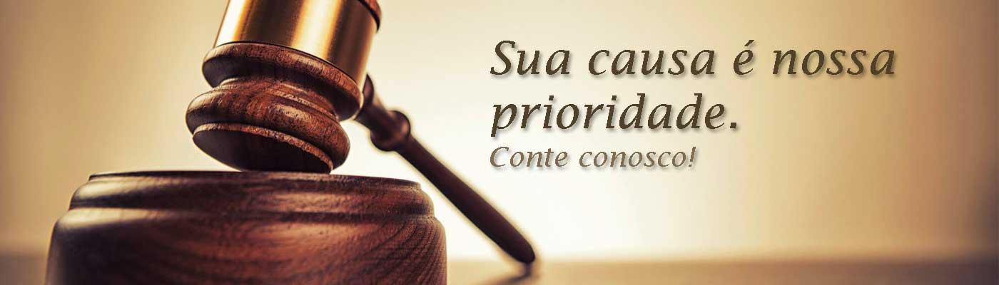 Advocacia Sorocaba