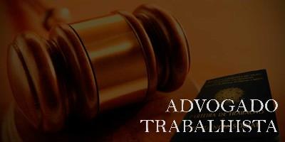 Advogados Trabalhista