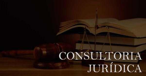 Consultoria jurídica Sorocaba