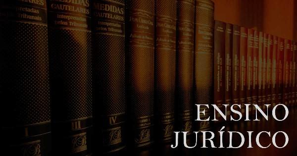 Ensino jurídico Sorocaba